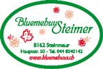 bluemehuus