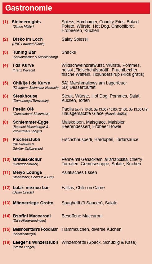 flyer_gastronomie