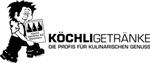 Köchli Getränke AG