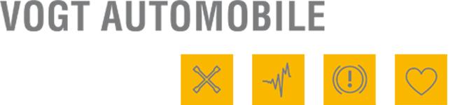 Vogt Automobile AG – Ihre offizielle Renault und Dacia Vertretung in Steinmaur